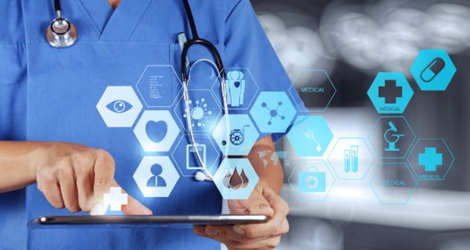 Medical IT Solutions